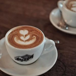 Melbourne|The coffee history and culture